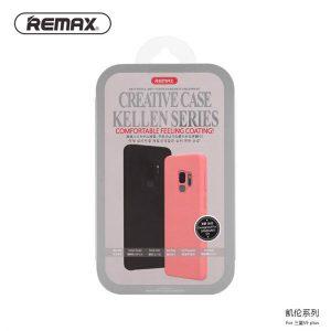 ỐP LƯNG SAMSUNG S9 PLUS REMAX RM – 1613