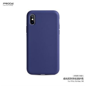 ỐP LƯNG JOYS PRODA CHO IPHONE XS MAX