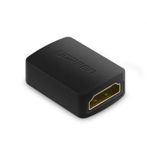 Đầu nối HDMI chính hãng Ugreen 20107