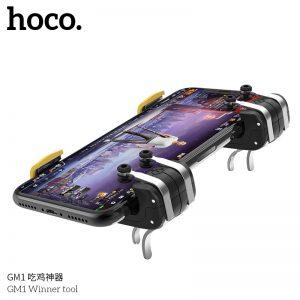 BỘ TAY CHƠI GAME HOCO GM1
