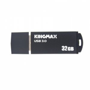 USB Kingmax 32GB MB-03