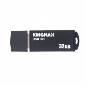 USB Kingmax 32GB MB-03