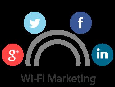 Giải pháp Wi-Fi chuyên nghiệp cho nhà hàng, khách sạn